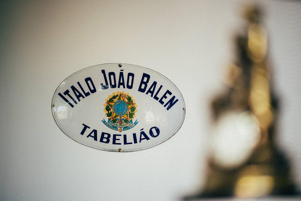 italo-joao-balen